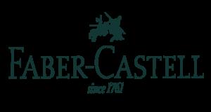 logo-faber-castell01